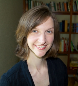 Michelle Mikeska
