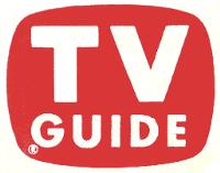 200px-TVGuide1953