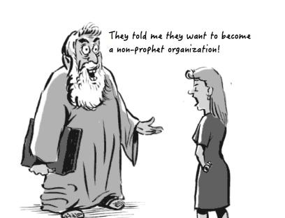 non-prophet comic jpg