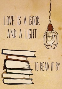 love-is-a-book-210x300