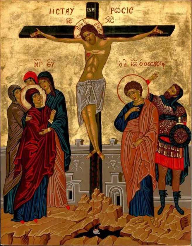 OL_Crucifixion