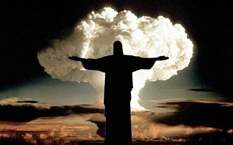 jesus-nuclear_1965174c