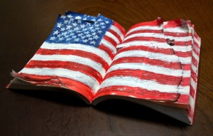2013.01.16 American Patriot's Gospel #3 (30%)